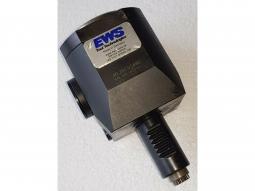 Angetriebenes Werkzeuge EWS 40.25C35480