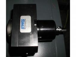 Angetriebenes Werkzeuge EWS 40.60V4NLIK