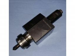 Angetriebenes Werkzeuge EWS 500250E25ST80