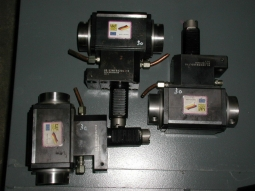 Angetriebenes Werkzeuge EWS 60.30WFB32DLT10