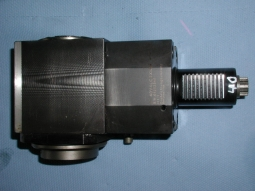 Angetriebenes Werkzeuge EWS 60.40V4LCTXRL