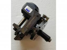 Angetriebenes Werkzeug EWS-64-25165480I3TKWMB43
