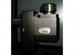Angetriebenes Werkzeuge EWS 80.4033VDF 250