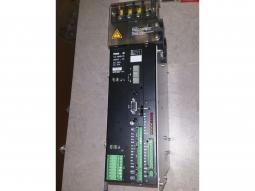 Bosch ASM 25-TD, gebraucht, überholt, im Austausch