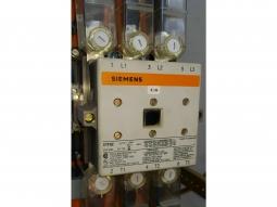 Siemens 3FT52 200A