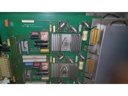 Agie 613.930.7 PMO-01E Power module output