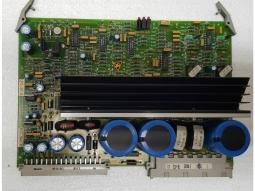 Agie 617.941.0 Power Supply