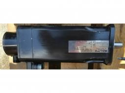 Bautz M506F-00101-708E-4 AC-Servomotor