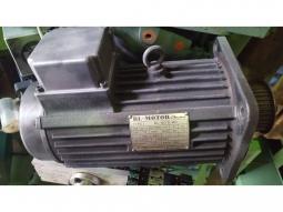 BL-Motor BL-80 E-20