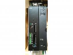 Bosch VM 60 Versorgungsmodul