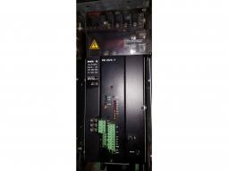 Bosch VM 60/R-T Versorgungsmodul