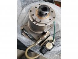 Gamfior DIS.E13193 25000 U/min Hochgeschwindigkeitsspindel