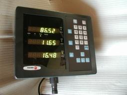 FAGOR NV 300M Digitalanzeige