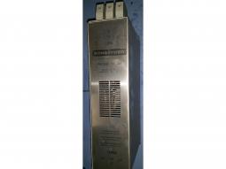Schaffner Netzfilter FN 258 - 55 - 07