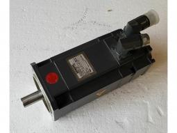 Siemens 1FK7044-7AF71-1SG5 Servomotor