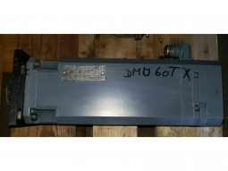 SIEMENS 1FT6064-1AF71-4AH1 aus Deckel DMU 60T X-Achse
