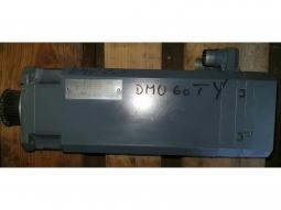 SIEMENS 1FT6064-1AF71-4AH1 aus Deckel DMU 60T, Y-Achse
