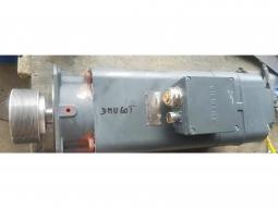 SIEMENS 1PH6105-4NF46-Z aus Deckel DMU 60T Spindelmotor