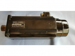 Indramat MAC093C-0-KS-3-C/110-A-0/S001 Servomotor