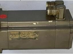 Siemens 1FT5044-0AF71-1 Servomotor