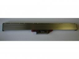 Heidenhain LC 183 440 mm, Glasmaßstab Maßstab