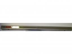 Philips PE 2483 Messlineal 335 mm   PE2483