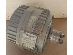 Alsthom MC19P R0026 08/91 Sevomotor Scheibenläufer