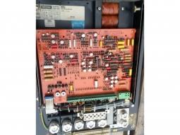 BBC Veritron AAD 6101 R 20 Stromrichter