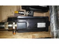 Indramat-MAC-093B-0-GS-2-C-110-A-2