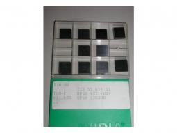 Widax Wendeplatten SPGN 120308