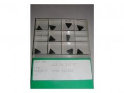 Widax Wendeplatten TPMR 110308