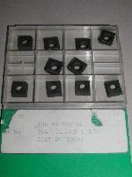 Widax Wendeplatten SCGT 09T302-2