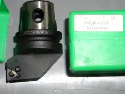 WIDAX UT50C-PTGN-263,18,401,86 HSK