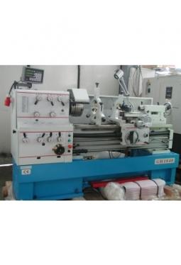 Drehmaschine GH 1840 225 x 1000 Ausstellungsmaschine