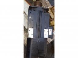 Schnellwechsel-Stahlhalter m. zylindrischer Bohrung NEU