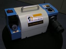 Bohrerschleifmaschine PP13, 2-13 mm NEU!