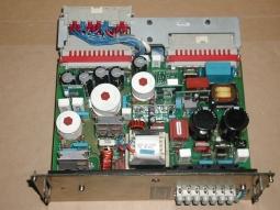 MAHO Netzteil für CNC 432 gebraucht