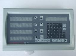 EASSON ES 14 4-Achs-Positionsanzeige Digitalanzeige